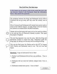 Worksheet Template : Worksheet : Math Worksheets Grade 5 Simple ...