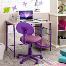 full size of student desk and chair set terrific with additional modern chairs single