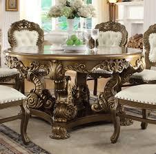 Formal Dining Table Elegant Formal Dining Room Sets Elegant - Formal round dining room sets