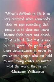 Marianne Williamson Quotes Cool Image Result For Marianne Williamson Quotes Quotable Quotes