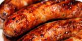 authentic wisconsin bratwurst