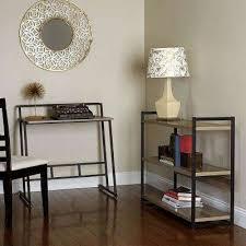 home essentials furniture. Gray Ashwood Modular Desk Home Essentials Furniture L