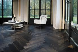 Contemporary Hardwood flooring Interior Contemporer Interior
