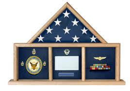 burial flag shadow box. Unique Shadow Casket Flag Display Case Military Burial  Throughout Burial Flag Shadow Box