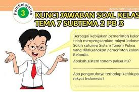 Sesuai dengan pelajaran kurikulum 2013 2. Download Buku Aswaja Mi Kelas 5 Kemendikbud