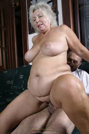 Older pic sex woman