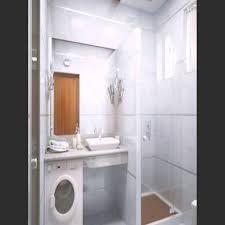 Badezimmer 3 5 Quadratmeter Styroporboxtk