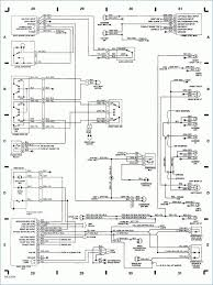 2001 Ford F 250 Fuse Diagram Only   Basic Wiring Diagram • also 2000 Ford F250 7 3 Fuse Box Diagram   Electrical Systems Diagrams additionally 2000 Ford F250 7 3 Fuse Box Diagram   Electrical Systems Diagrams furthermore 2009 Ford F 150 Fuse Box Location   Trusted Schematic Diagrams • moreover 88 Ford F250 Fuse Wiring Diagram   Trusted Schematic Diagrams • in addition 2001 Ford F 250 Fuse Diagram Only   Basic Wiring Diagram • as well 2006 F250 6 0l Fuse Box   Schematics Wiring Diagrams • furthermore F250 7 3l Super Duty Fuse Diagram 4x4 2002   Trusted Schematic besides 2003 F350 Instrument Cluster Diagram   Find Wiring Diagram • together with 1995 F350 Turn Signal Wiring Diagram   Basic Wiring Diagram • furthermore 2003 Ford F350 Window Switch Diagram   Wiring Diagrams •. on ford f window switch diagram wiring diagrams fuse box enthusiast schematic trusted interior circuit layout for 2003 f250 7 3 sel lariat lay out