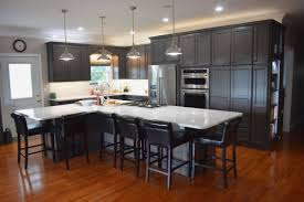 amazing kitchen cabinets k ideal used kitchen cabinets for knoxville