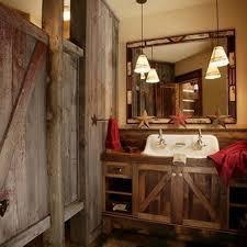 Delighful Country Bathroom Designs 2017 Size Of Bathroomrustic Small Ideas Modern New Inside Beautiful