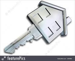 house key. Delighful Key House Key On