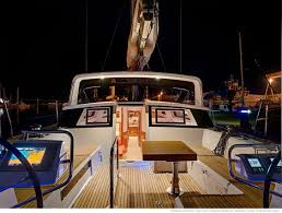 rent a beneteau sense 55 sailboat in key west on sailo view all
