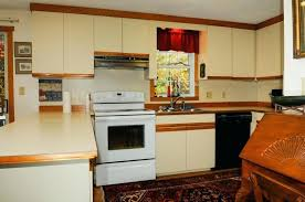 Cost To Install New Kitchen Cabinets Fascinating Kitchen Cabinets Best Of Kraftmaid Kitchen Cabinet Prices Kraftmaid