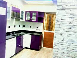 full size of kitchen modular designs indian homes design
