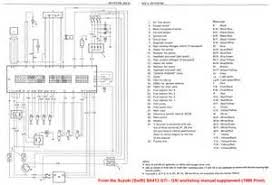 swift caravan electrical wiring diagram images caravan wiring swift wiring diagram nodasystech com