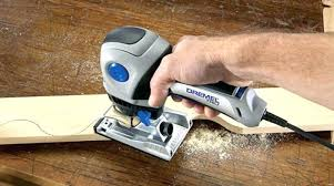 how to cut tile with a dremel cutting ceramic tile with photo 4 of contemporary cut