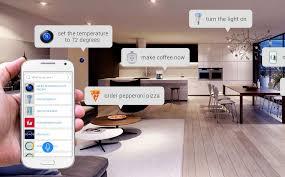 how to design a smart home. How To Design A Smart Home