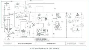john deere ignition wiring 1020 simple wiring diagram john deere sx95 ignition switch wiring diagram wiring diagrams john deere 1020 tractor data john deere ignition wiring 1020