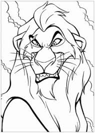 Color them online or print them out to color later. The Lion King Free Printable Coloring Pages For Kids