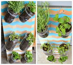 Small Picture Indoor Herb Garden Design Ideas See Here Landscaping Ideas Herb