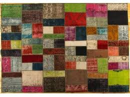 bright color outdoor rugs colors rugs colorful modern rugs bright colors outdoor rugs