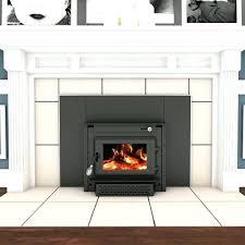 ashley fireplace inserts wood burning fireplace insert er motor wood burning inserts parts replacement regency fireplace