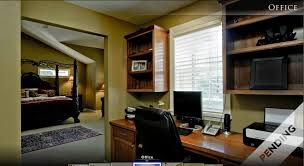 master bedroom office. master bedroom office 2012 february \u2014 being chelsea