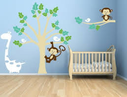 Small Picture Baby room painting ideas timmy and ff baby shower Pinterest