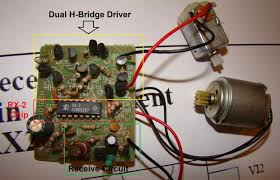 fastest way to hack rc car h bridge pictures fastest way to hack rc car h bridge