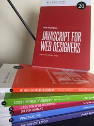 Html5 For Web Designers Second Edition