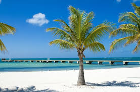 florida keys beaches travel