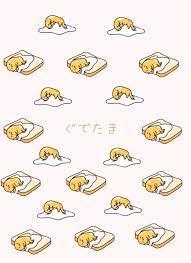 Yellow Egg Wallpapers on WallpaperDog