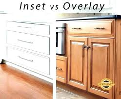 inset kitchen cabinet inset kitchen cabinet doors inset door cabinets inset kitchen cabinets review