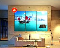 Office wall prints Unique Full Size Of Large Artwork For Office Walls Wall Art Canvas Kids Room Excellent Prints Fascinating Safest2015info Large Artwork For Office Walls Extra Wall Calendars Designs Kids