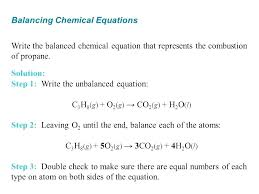 mole problems chemistry worksheet the best worksheets image collection and share equations practice balancing chemical
