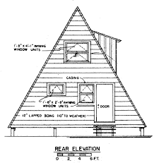 Pyramid House Plans Log House Plans Smalltowndjs Com Impressive Cabin Home Designs