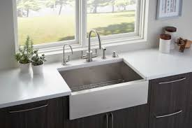 rohl single bowl a front snless steel kitchen sink