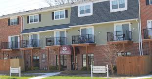 Timbercroft Apartments In Owings Mills, MD ...
