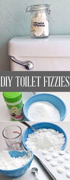 bathroom cleaning hacks. 1000 ideas about bathroom cleaning tips on pinterest | hacks picture