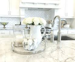 Kitchen decorating ideas Cabinets Best 25 Fall Kitchen Decor Ideas On Pinterest Kitchen Counter For Best 25 Fall Kitchen Decor Javi333com White Kitchen Decor Javi333com