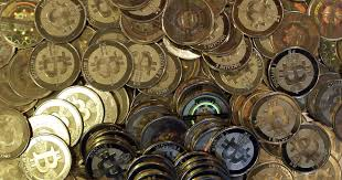 Available in a range of colours and styles for men, women, and everyone. Banking And Investment Institutions Are Turning To Bitcoin Could It Be Dangerous For The Economy The San Diego Union Tribune