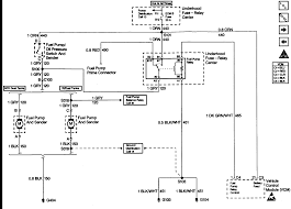 fuel pump wiring diagram fuel wiring diagrams online 1998 chevy v8 changed fuel pump fuel pump relay not pulling