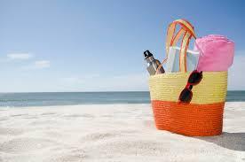 The <b>9</b> Best <b>Beach</b> Bags of 2020
