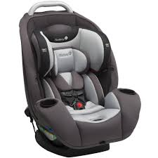 UltraMax™ Air 360 Car Seat - Raven HX Press Enter to zoom in and out Safety 1st UltraMax 4-in-1 Convertible : Target
