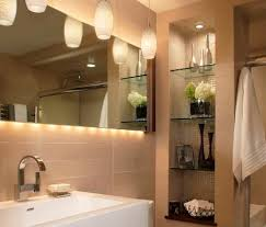Best 25 Spa Inspired Bathroom Ideas On Pinterest  Bath Caddy Spa Like Bathrooms Small Spaces
