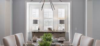 Window Fashions Of Texas  Custom Shutters Shades And Blinds San Window Blinds San Antonio