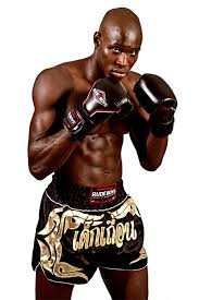 sadibou sy joins team rumble first mission simon marcus rumble of the kings
