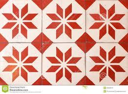 interior retro floor tile totalwebdesign us tiles vinyl style designs bathroom patterns kitchen retro floor tile