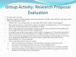 group evaluation essay related post of group evaluation essay