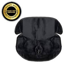 silverflye piddle pad for potty training toddlers infants baby liner car seat